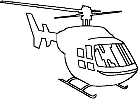 coloring page helicopter coloring page helicopter coloring pages 12