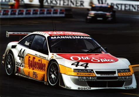 opel calibra touring car opel calibra retro rides touring car week retro rides