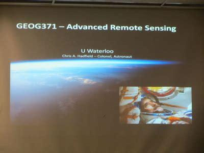 photos applied geomatics research laboratory