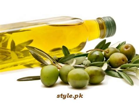 Olive For Health And by Health Benefits Of Olive Style Pk