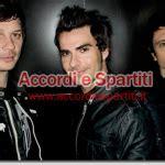 maybe tomorrow testo michael jackson you are not alone accordi testo spartito