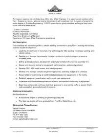 Usajobs Resume Template by Usa Resume Template Student Resume Template