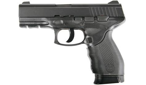 Airgun Airgun Kwc Taurus 24 53 best airsoft pistols images on pistols gun