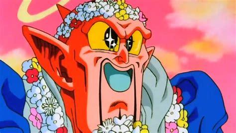 dragon ball super episode titles reveal frieza  universe  outcome nerd reactor