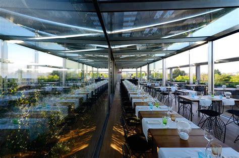 ristorante terrazza terrazza triennale quot osteria con vista quot flawless