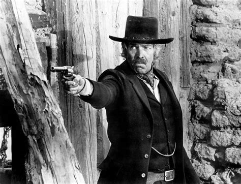 sam peckinpah best 282 best images about sam peckinpah on classic