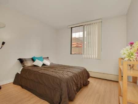 ucalgary room finder of calgary student housing student