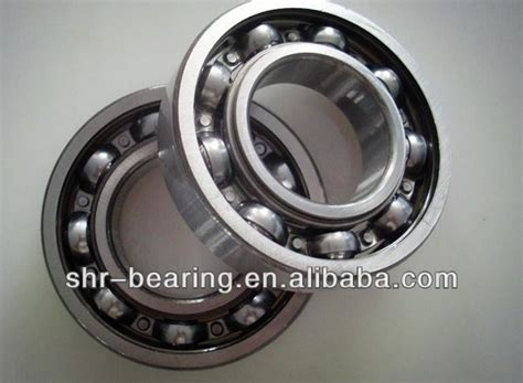 Mf 128 Zz Ezo Miniatur Bearing With Flange 2 groove bearing gmb bearings buy gmb bearings
