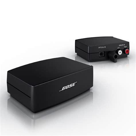 Bose Cinemate Series Ii 2940 by Audio Speaker Sale Speaker System Tv Speaker Malaysia