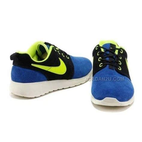 nike roshe run womens shoes nike roshe run womens shoes white blue yellow price 89