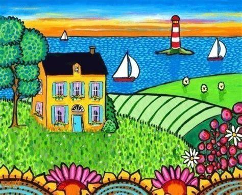 Landscape Fabric Scotia Best 45 Creative Scotia Images On