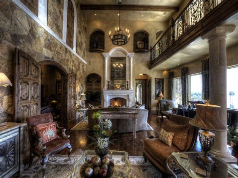 gothic style home decor inside old victorian homes victorian gothic interior