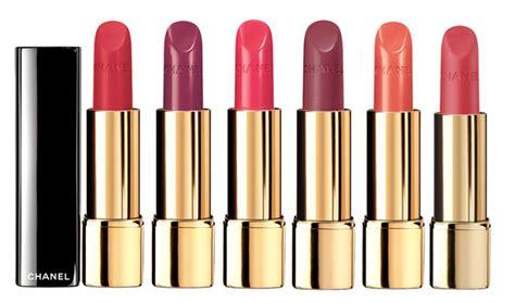 Tender 1 Lipgloss Matte Birght Tender Lip Hs chanel variation 2014 makeup collection