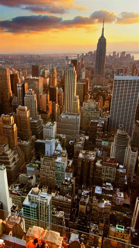 york hd wallpapers  iphone  wallpaperspictures