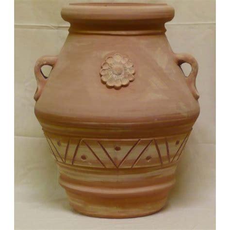 vasi impruneta vaso da giardino in teracotta impruneta