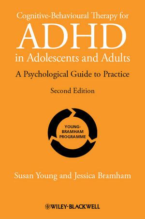cognitive remediation for psychological disorders therapist guide treatments that work books wiley cognitive behavioural therapy for adhd in