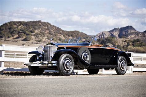 rolls royce home country car lots for hnwis 11 favorites from friday s amelia