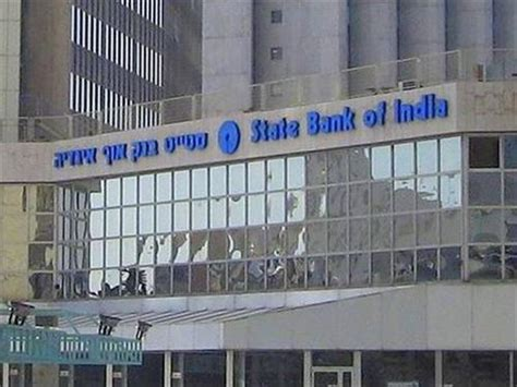 Mba In Banks India by Rank 1 State Bank Of India Top 10 Banks In India 2015