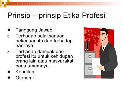 Etika Farmasi Dalam Islam contoh organisasi etika profesi dzień ojca