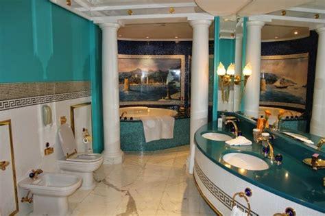 Formidable Deco Salle De Bain Bois #2: salle-de-bain-orientale-salle-de-bain-style-asiatique-salle-de-bain-marocaine.jpg