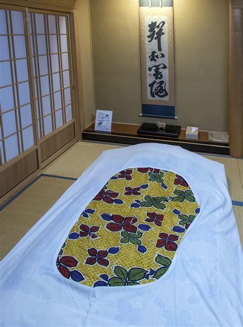 Japanese Style Futons by Japanese Style Futon Roselawnlutheran