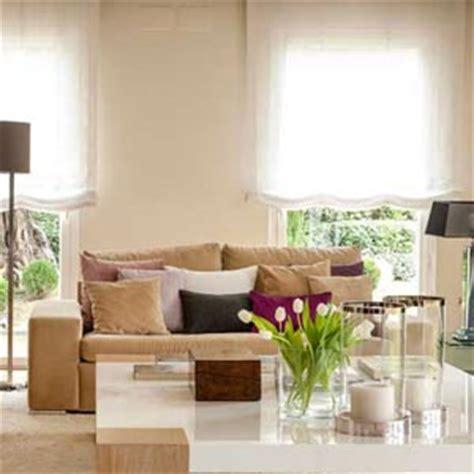decoraci 243 n de interiores y exteriores decora tu casa hola