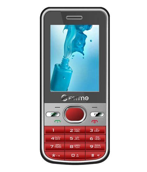 former mobili forme l600 mobile phone buy forme l600 mobile phone