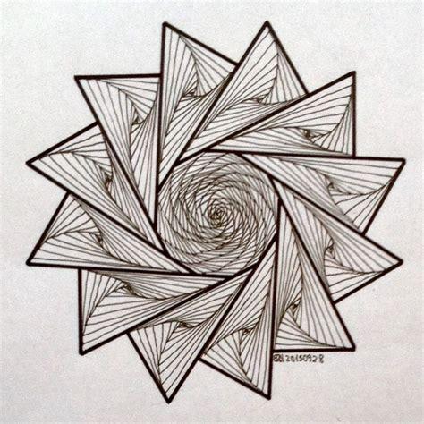 geometric zentangle tattoo 34 best images about amsterdam regolo54 2015 on pinterest