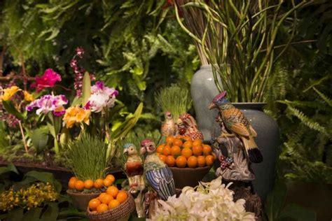 Diy Home Decor Blog we share ideas festa tropical
