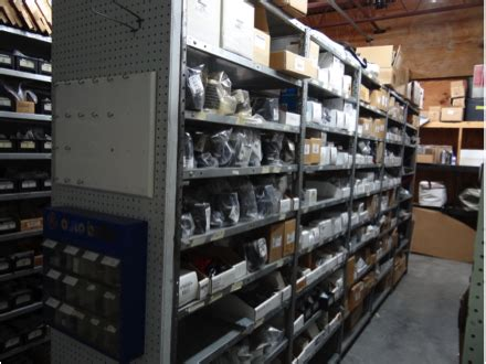 boat supplies knoxville tn passionate about parts ultra marine service