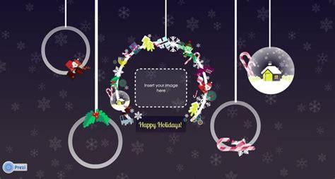 imagenes y simbolos prezi prezi ahora en espa 241 ol y con un regalo especial de navidad