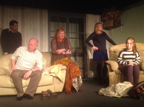 curtain up on murder exeter drama company curtain up on murder 2016