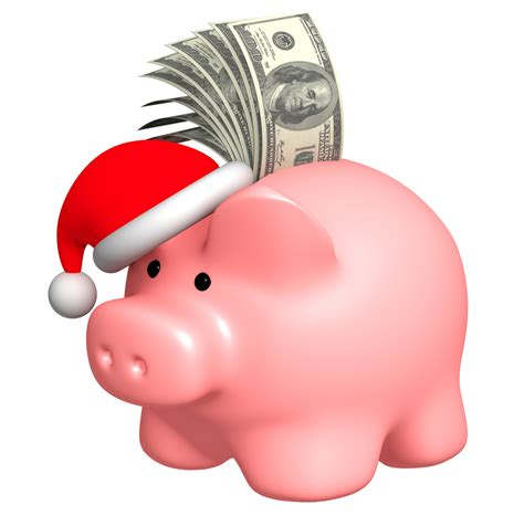 images of christmas money sara stakeley coach apprentiship group