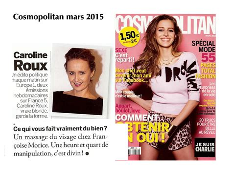 cosmopolitan article 100 cosmopolitan article so cosmo e news canada in