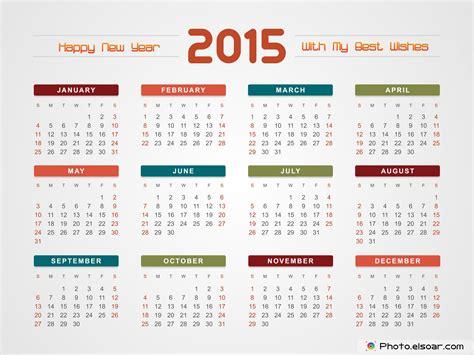 103 best 2016 calendar images on pinterest 2016 calendar calendar