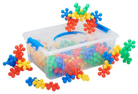 Baby Room Games - silly star connectors contemporary kids toys and games by ecr4kids