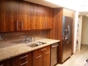 awesome bamboo kitchen cabinets df956972033 kitchen set