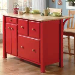 Breakfast Bar Kitchen Island Kitchen Island Breakfast Bar