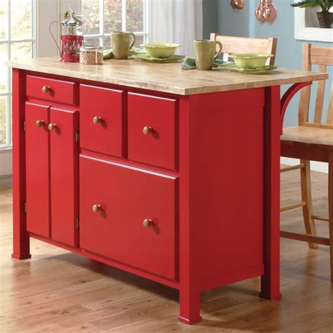 Kitchen Island Bar Kitchen Island Breakfast Bar