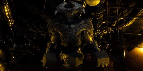 justice league film villain justice league film who is the villain steppenwolf