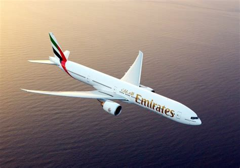 emirates yangon to dubai emirates d 233 ploie un boeing 777 300er vers dakar air info