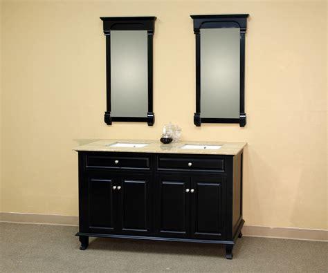 spa style bathroom vanity bathroom extraordinary bathroom design with bath vanities