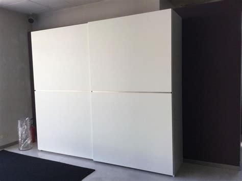 armadi porro armadio porro storage a brescia codice 14078