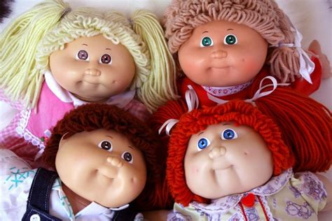 cabbage patch dolls names wacky story of the day the bachelor blake has a cabbage