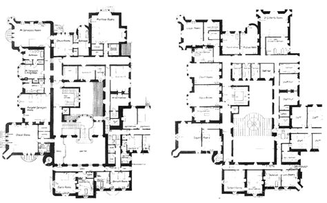 scottish medieval manor floor plans classic french homes house modern castle floor plans modern medieval castle floor