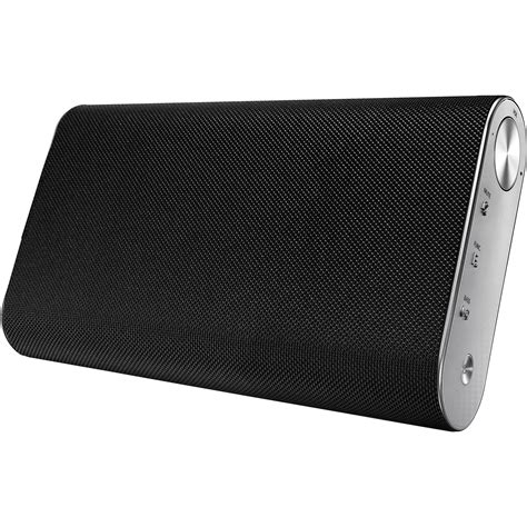 Speaker Nfc Samsung used samsung portable wireless speaker with nfc black