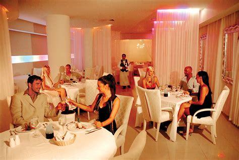 swing resorts kasidietravel swingers resorts mexico desire riviera