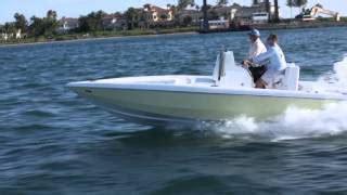 nautic star boats palatka 2014 2200 carolina bay for sale east palatka fl 3359