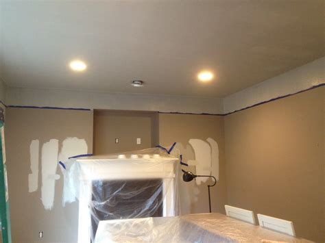 How To Paint From Ceiling by Redecorate And Organize Your Home With Home Improvement