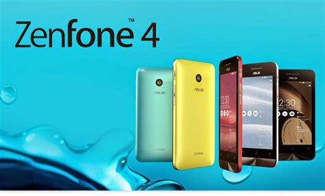 Sarung Asus Zenfone 4 asus zenfone 4 5 6 firmware for asus flashtool asus zenfone news tips tutorial